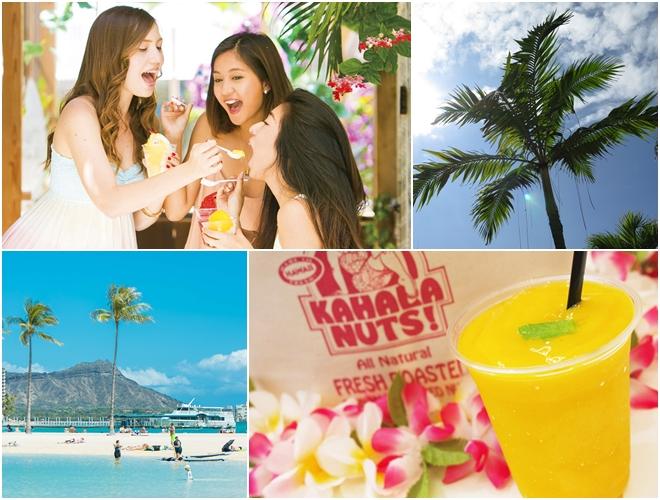 2015_07_hawaii_top4_1