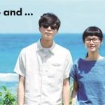 「JINS × niko and … 」大人気コラボ第3弾!充実のラインアップで6月25日(木)より販売開始