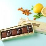 【新商品】ショコラティエ パレ ド オール  2015年「夏ショコラ」