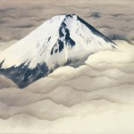 描かれた日本のこころ 近代日本画【富士山名品展】