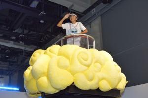 ④筋斗雲シミュレーターリサイズ