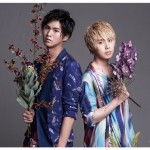 GARDENS LIVE情報!今週は大人気K-POPの2グループがガーデンズに登場!