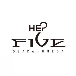 hepfive_logo