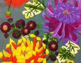 masadonna embroidery