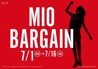 miobargain