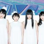 GARDENS LIVE情報!京都を拠点にしたアイドル「ミライスカート」が待望のメジャーデビューへ!