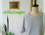 willow comfort