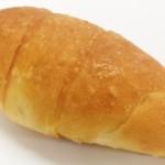 【阪神梅田本店】流行りの塩パンだけど、本当に食べて美味しかったのはコレ!