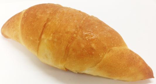 ヘンゼル 塩パン