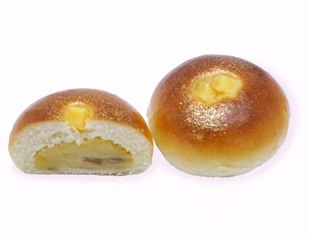 酒種 黄金安納芋