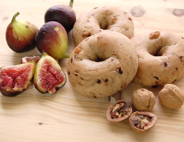 201509_fig_walnuts_02