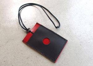パス&カードケースサブ1