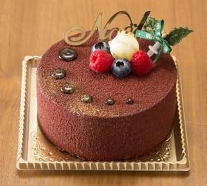 La-Terrasse-Caf--et-dessert