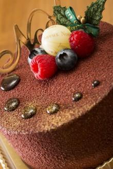 La Terrasse Café et dessert①