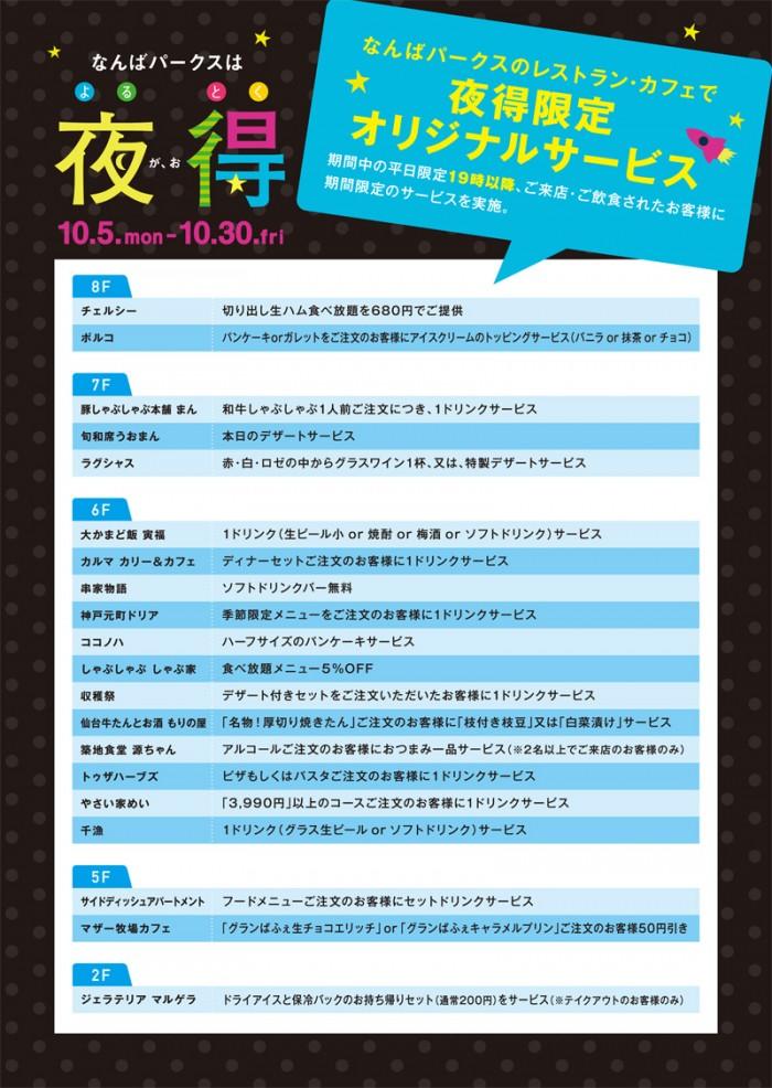 yorutoku_nyuko-2