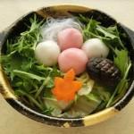 阪神の鍋奉行がご紹介!阪神のおいしい鍋