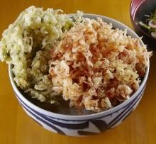 駿河丼リサイズ