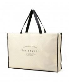 Perle Pêche福袋画像(袋のみ)