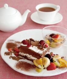 Afternoon-Tea-TEAROOM①