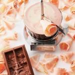 チョコレートの祭典がジェイアール京都伊勢丹にやってくる!