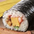 【漁場】上巻寿司リサイズ