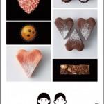 無印良品2016年 バレンタイン手づくりキットキャンペーン