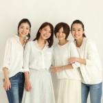 ママによるママのためのモノコト企画『うめはんママ』がペアレンティングアワード受賞!