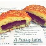 お財布に優しい、種類が豊富で全品108円のパン屋さんといえば…?!
