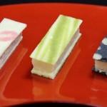 60校100組の頂点に立った『和菓子甲子園』受賞作品が登場!
