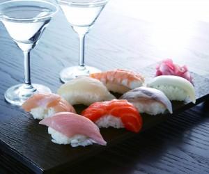 日本酒めぐり(こだわりの地酒バー)イメージ画像
