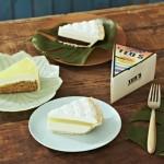 「ありがとう」の気持ちとともに「美味しい」を贈ろう!ハワイで人気のベーカリー「TED'S Bakery」から新フレーバーが登場。