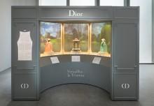 Theatre-Dior-by-Bakas-Algirdas-01