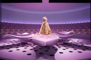 Theatre-Dior-by-Bakas-Algirdas-04