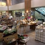 有機野菜の「ビオ・マルシェの宅配」、「京阪シティモール」でオーガニック・ナチュラルマルシェ開催