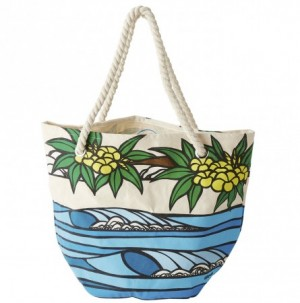 DaydreamSurf-tote.eps