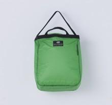camp-sack