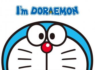 サンリオ発売元I'm-DORAEMON-