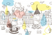 postcard_yoko03