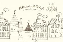 postcard_yoko01