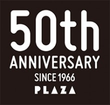 plaza.50th.2016