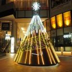 NU茶屋町/NU茶屋町プラス クリスマスイベント情報
