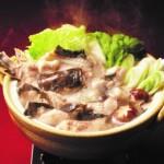 """""""食の阪神""""ならではの珍魚やブランド牛も登場! 「阪神のごちそう鍋」"""