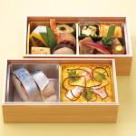ジェイアール京都伊勢丹の京都、秋の味覚!絶対食べたい旬の一品!!