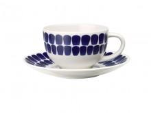 12_24h_Tuokio_coffee_cup_0.