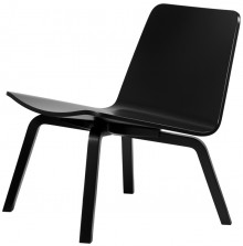 14_Artek_Lento_Lounge_chair