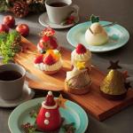 『阪神のクリスマス』