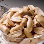 「亀田の柿の種」コンセプトショップ「TANEBITS」に 白トリュフ薫る、芳醇なピーナッツが初登場!