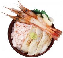 【とも家】金澤三色丼リサイズ
