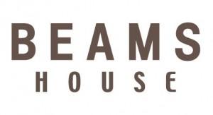 ビームスハウス