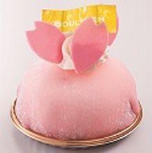10517B_ブールミッシュ_桜チョコムース包みリサイズ